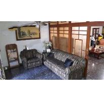 Foto de casa en venta en, altavista, monterrey, nuevo león, 2160558 no 01