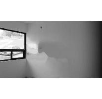 Foto de casa en venta en  , altavista, monterrey, nuevo león, 2178599 No. 01