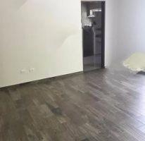 Foto de casa en venta en, altavista, monterrey, nuevo león, 2206390 no 01