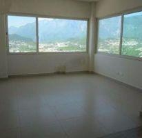 Foto de casa en venta en, altavista, monterrey, nuevo león, 2335531 no 01