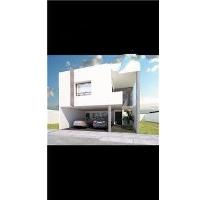 Foto de casa en venta en  , altavista, monterrey, nuevo león, 2347774 No. 01