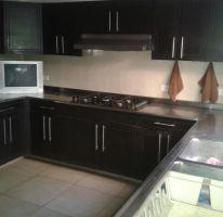 Foto de casa en venta en, altavista, monterrey, nuevo león, 2398764 no 01