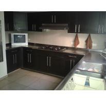 Foto de casa en venta en  , altavista, monterrey, nuevo león, 2737031 No. 01