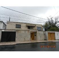 Foto de casa en venta en  , altavista, monterrey, nuevo león, 2791330 No. 01