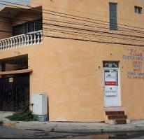 Foto de casa en venta en  , altavista, monterrey, nuevo león, 4259944 No. 01