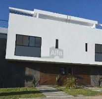 Foto de casa en venta en altavista , nuevo juriquilla, querétaro, querétaro, 0 No. 01