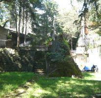 Foto de terreno comercial en venta en altavista, san angel, álvaro obregón, df, 1212399 no 01