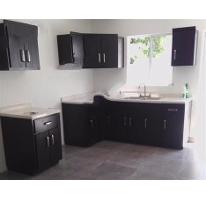 Foto de casa en venta en, altavista sur, monterrey, nuevo león, 2159452 no 01
