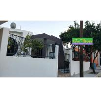 Foto de casa en venta en, altavista sur, monterrey, nuevo león, 2472888 no 01
