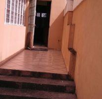 Foto de casa en renta en, altavista, tampico, tamaulipas, 1100901 no 01