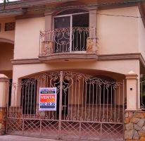 Foto de casa en venta en, altavista, tampico, tamaulipas, 1103837 no 01