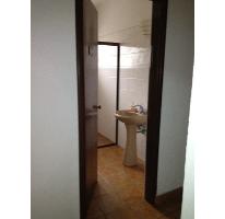 Foto de casa en venta en, solidaridad voluntad y trabajo, tampico, tamaulipas, 1116407 no 01