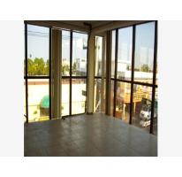 Foto de oficina en renta en  , altavista, tampico, tamaulipas, 1189225 No. 01