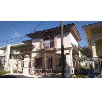 Foto de casa en venta en, altavista, tampico, tamaulipas, 1290783 no 01