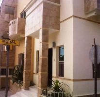 Foto de departamento en renta en  , altavista, tampico, tamaulipas, 1302821 No. 01