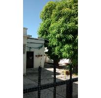 Foto de casa en venta en, altavista, tampico, tamaulipas, 1311483 no 01