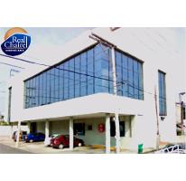 Foto de edificio en venta en  , altavista, tampico, tamaulipas, 1440239 No. 01
