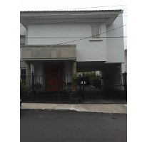 Foto de casa en venta en  , altavista, tampico, tamaulipas, 1605358 No. 01