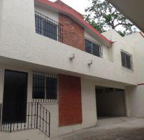 Foto de casa en venta en, altavista, tampico, tamaulipas, 1750642 no 01