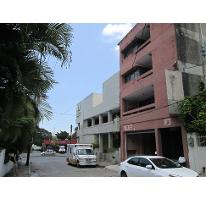 Foto de departamento en renta en  , altavista, tampico, tamaulipas, 1770378 No. 01