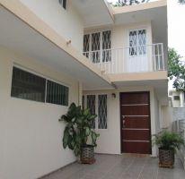 Foto de casa en renta en, altavista, tampico, tamaulipas, 1807788 no 01
