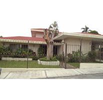 Foto de casa en venta en  , altavista, tampico, tamaulipas, 1860832 No. 01