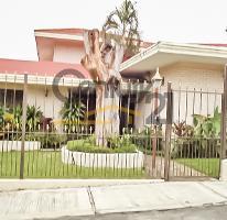 Foto de casa en venta en  , altavista, tampico, tamaulipas, 1894112 No. 01