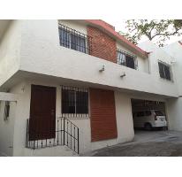 Foto de casa en venta en  , altavista, tampico, tamaulipas, 1931530 No. 01