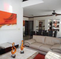 Foto de casa en venta en, altavista, tampico, tamaulipas, 1971684 no 01