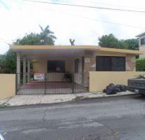 Foto de casa en renta en, altavista, tampico, tamaulipas, 2135430 no 01