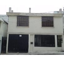 Foto de casa en renta en, altavista, tampico, tamaulipas, 2166398 no 01