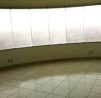 Foto de oficina en renta en, altavista, tampico, tamaulipas, 2205968 no 01