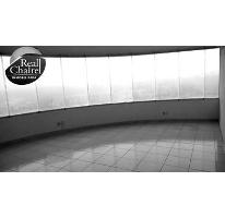 Foto de oficina en renta en  , altavista, tampico, tamaulipas, 2205968 No. 01