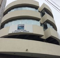 Foto de oficina en renta en, altavista, tampico, tamaulipas, 2237454 no 01