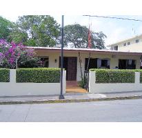 Foto de casa en venta en, altavista, tampico, tamaulipas, 2238714 no 01
