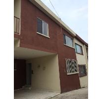 Foto de casa en renta en  , altavista, tampico, tamaulipas, 2270966 No. 01