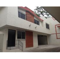 Foto de casa en venta en  , altavista, tampico, tamaulipas, 2276323 No. 01