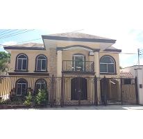 Foto de casa en venta en  , altavista, tampico, tamaulipas, 2277864 No. 01