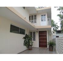 Foto de casa en renta en  , altavista, tampico, tamaulipas, 2312470 No. 01