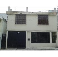 Foto de casa en renta en  , altavista, tampico, tamaulipas, 2318099 No. 01