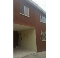 Foto de casa en renta en  , altavista, tampico, tamaulipas, 2332810 No. 01