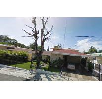 Foto de casa en venta en  , altavista, tampico, tamaulipas, 2334470 No. 01