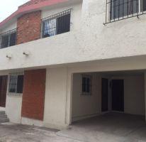 Foto de casa en condominio en venta en, altavista, tampico, tamaulipas, 2381180 no 01