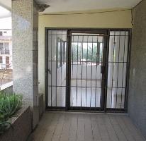 Foto de oficina en renta en, altavista, tampico, tamaulipas, 2382020 no 01