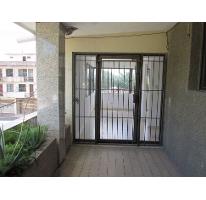 Foto de oficina en renta en  , altavista, tampico, tamaulipas, 2382020 No. 01
