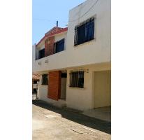 Foto de casa en venta en, altavista, tampico, tamaulipas, 2384970 no 01