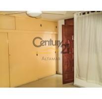 Foto de casa en venta en, altavista, tampico, tamaulipas, 2399638 no 01