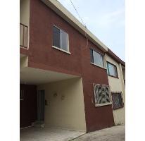 Foto de casa en renta en  , altavista, tampico, tamaulipas, 2435835 No. 01