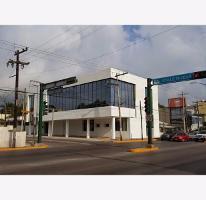 Foto de edificio en renta en  , altavista, tampico, tamaulipas, 2524153 No. 01