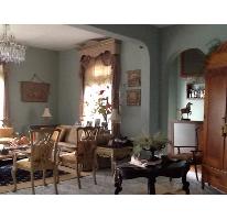 Foto de casa en venta en  , altavista, tampico, tamaulipas, 2530986 No. 01
